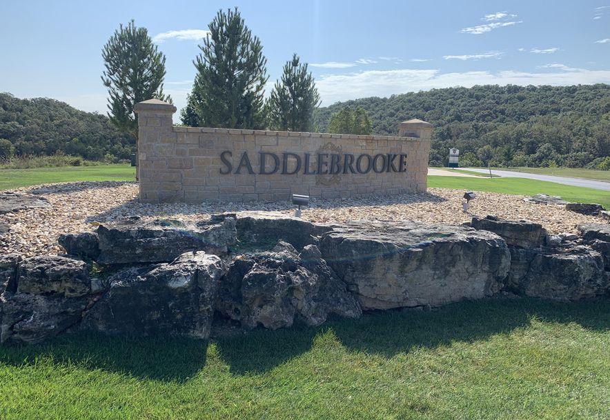 120 Buckskin Gap Saddlebrooke, MO 65630 - Photo 1