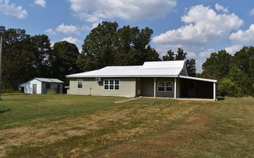 Photo Of 2529 County Road 6540 West Plains, MO 65775