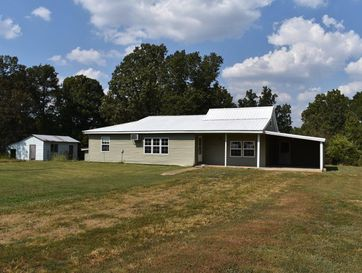 2529 County Road 6540 West Plains, MO 65775 - Image 1