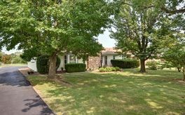 Photo Of 517 East Farm Rd 96 Springfield, MO 65803