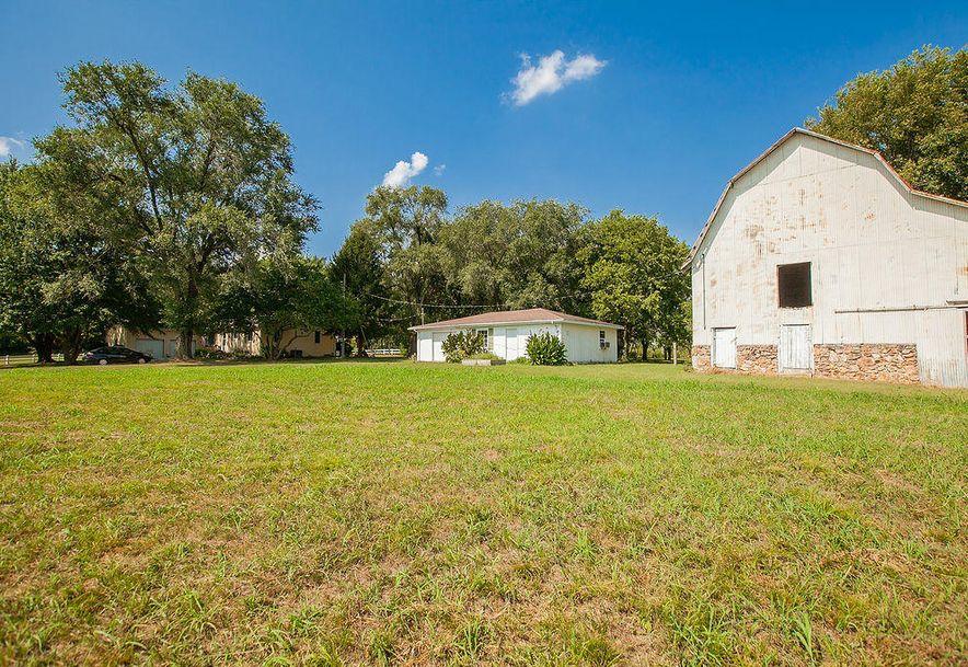 5675 West Farm Rd 164 Battlefield, MO 65619 - Photo 52
