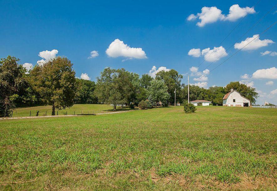 5675 West Farm Rd 164 Battlefield, MO 65619 - Photo 58