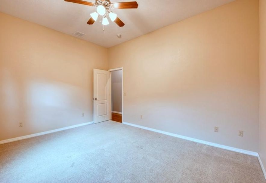 3687 West Broadmoor Street Springfield, MO 65807 - Photo 41
