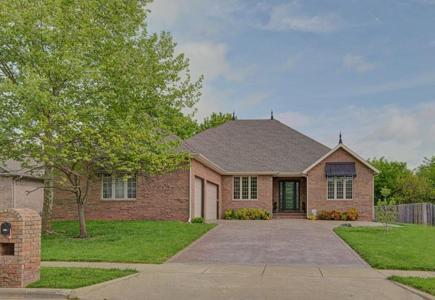 3687 West Broadmoor Street Springfield, MO 65807 - Photo 6