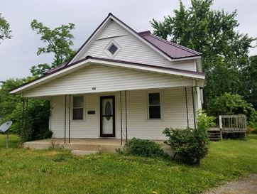 401 East State Street Mountain Grove, MO 65711 - Image 1