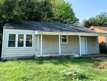 1428 West Lynn Street Springfield, MO 65802 - Image 1