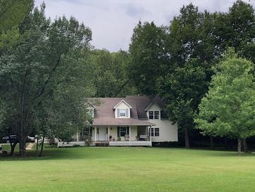 1213 State Hwy F Branson, MO 65616 - Image 1