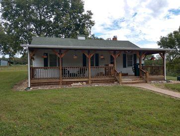 1503 La Rose Road Rogersville, MO 65742 - Image 1