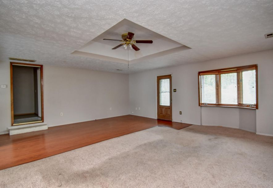 599 East Mount Vernon Street Nixa, MO 65714 - Photo 20