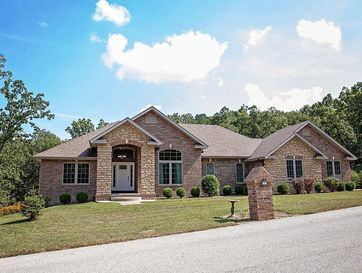650 South Highpoint Drive Fair Grove, MO 65648 - Image 1