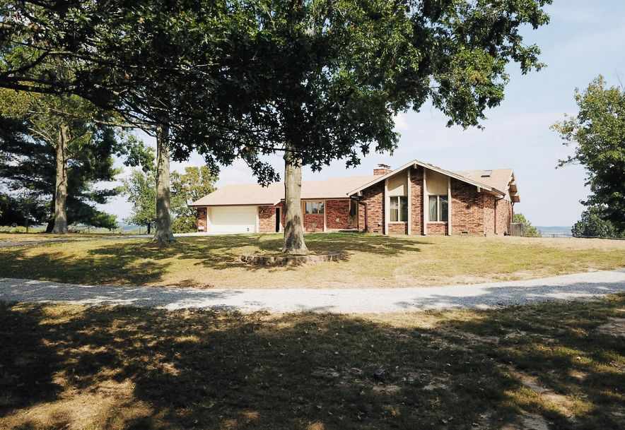 14348 State Highway Ff Ava, MO 65608 - Photo 1