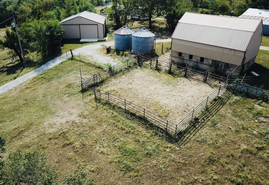 14348 State Highway Ff Ava, MO 65608 - Photo 4