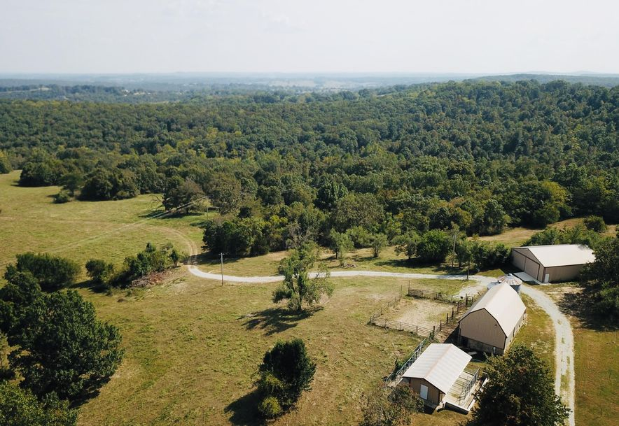 14348 State Highway Ff Ava, MO 65608 - Photo 40