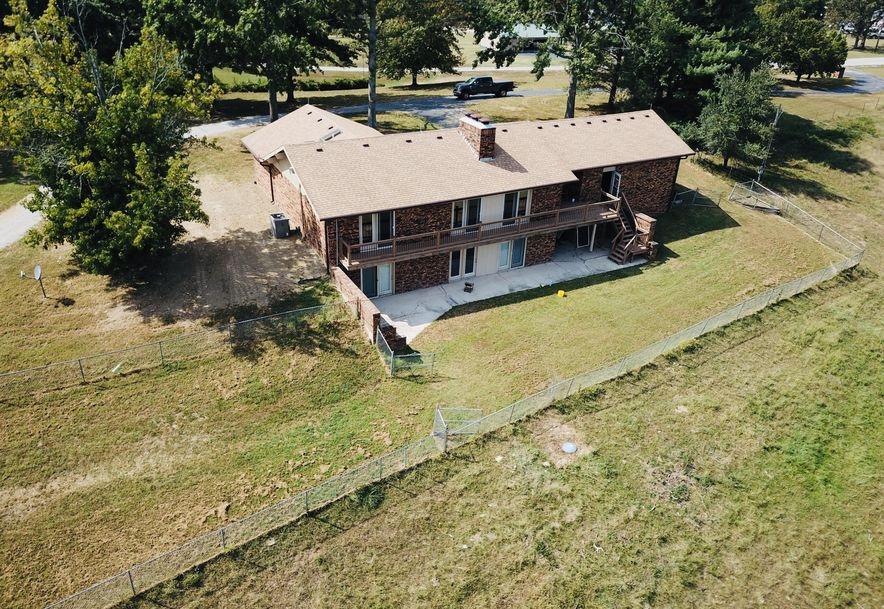 14348 State Highway Ff Ava, MO 65608 - Photo 41