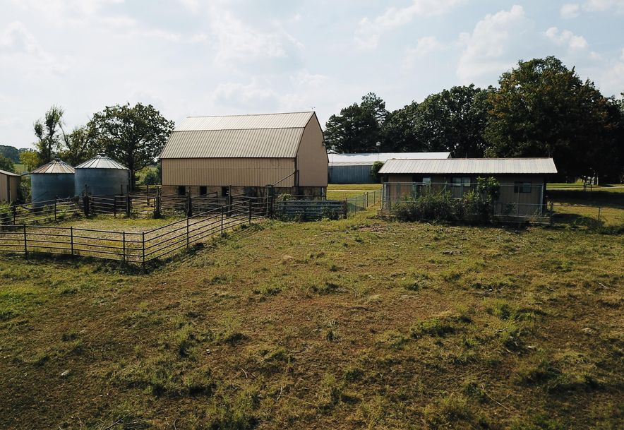 14348 State Highway Ff Ava, MO 65608 - Photo 42