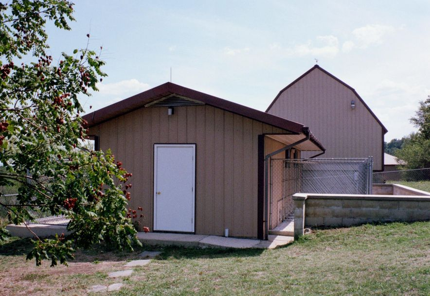 14348 State Highway Ff Ava, MO 65608 - Photo 44