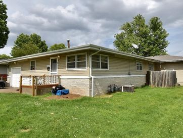 2151 South Fairway Avenue Springfield, MO 65804 - Image 1