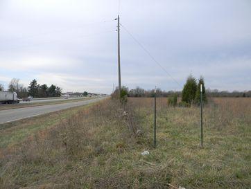 6701 East Farm Road 104 Strafford, MO 65757 - Image 1