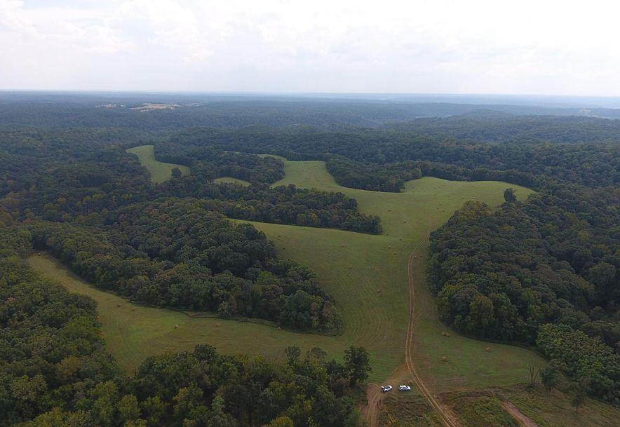 0 Old Missouri Road Pineville, MO 64856 - Photo 2