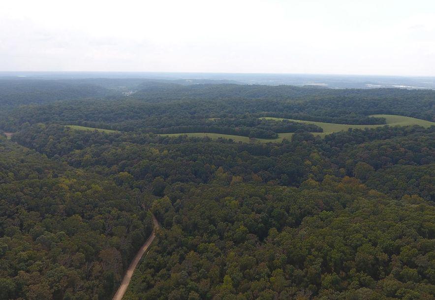 0 Old Missouri Road Pineville, MO 64856 - Photo 12
