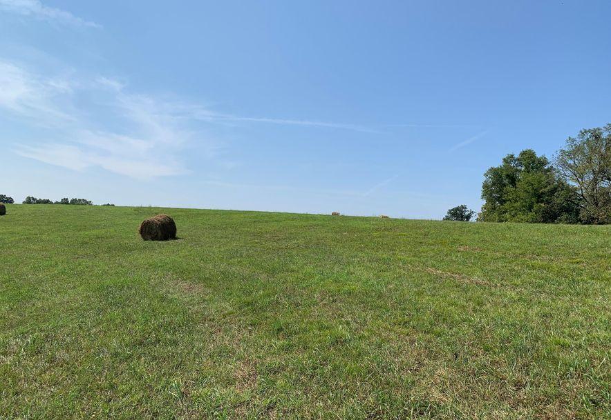 0 Old Missouri Road Pineville, MO 64856 - Photo 21