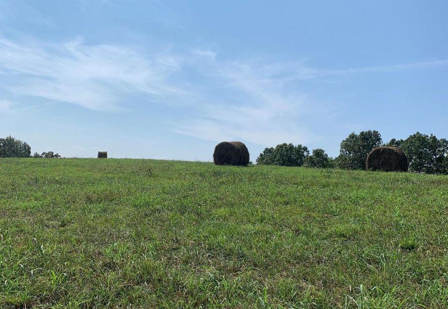0 Old Missouri Road Pineville, MO 64856 - Photo 37