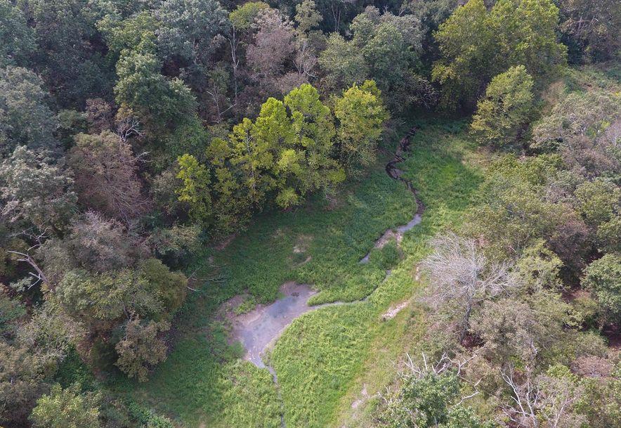 0 Old Missouri Road Pineville, MO 64856 - Photo 62