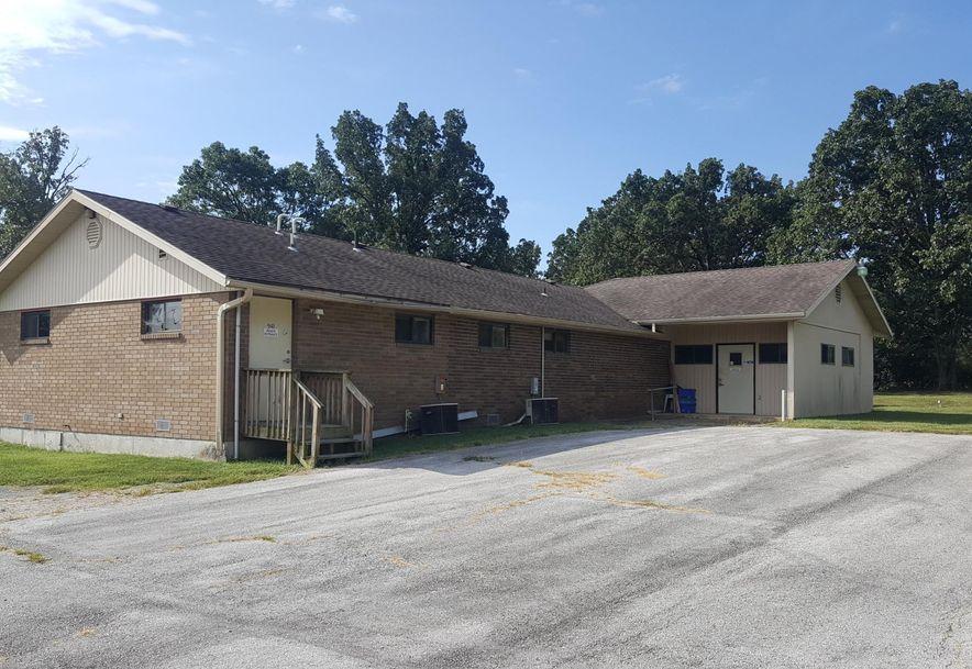 941 East Hubble Drive Marshfield, MO 65706 - Photo 3