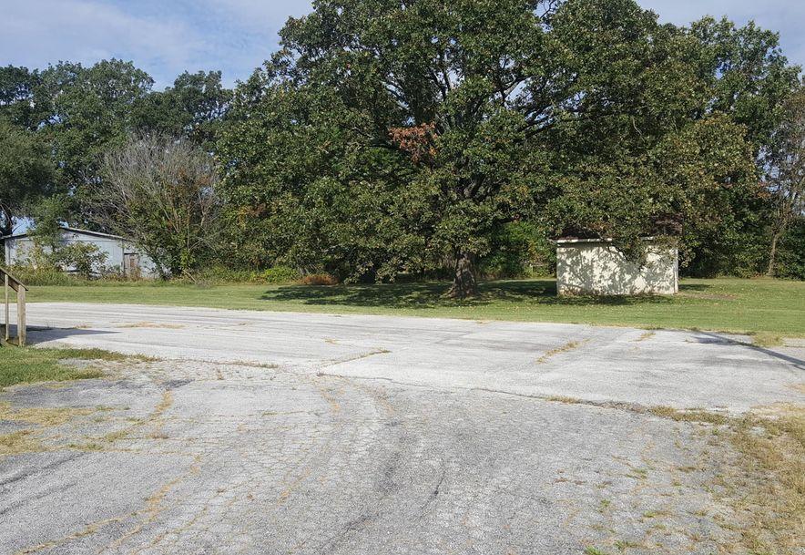 941 East Hubble Drive Marshfield, MO 65706 - Photo 5