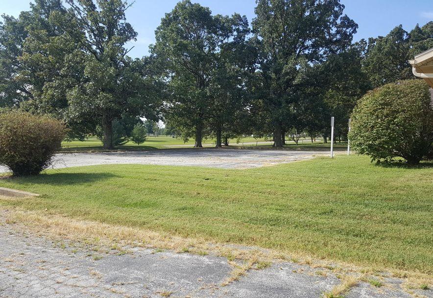 941 East Hubble Drive Marshfield, MO 65706 - Photo 6