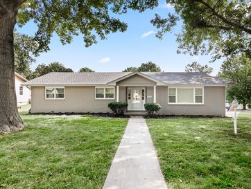 2056 South Meadowview Avenue Springfield, MO 65804 - Image 1