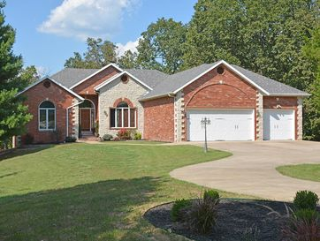 9033 East Riverview Drive Rogersville, MO 65742 - Image 1