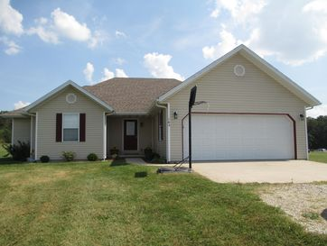 145 Clear Creek Drive Marshfield, MO 65706 - Image 1