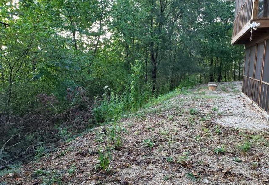 1142 Us Highway 160 Reeds Spring, MO 65737 - Photo 30