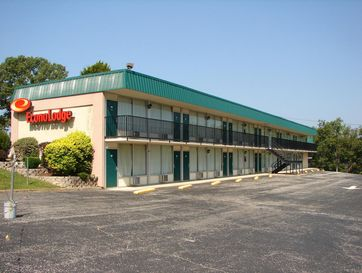 17483 Business Hwy 13 Branson West, MO 65737 - Image 1
