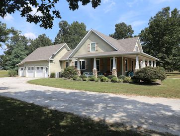 10440 Private Road 8945 West Plains, MO 65775 - Image 1