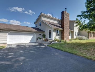 12079 West State Highway 174 Republic, MO 65738 - Image 1