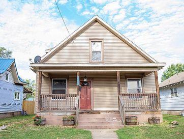 745 North Nettleton Avenue Springfield, MO 65802 - Image 1
