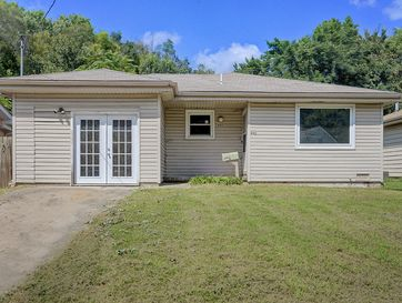 445 West Page Street Springfield, MO 65806 - Image 1