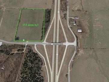0 State Highway Ee Ozark, MO 65721 - Image 1
