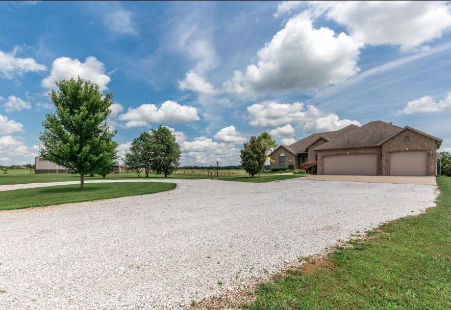 10390 West Jay Bee Lane Republic, MO 65738 - Photo 2