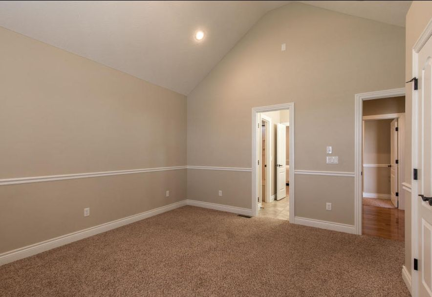 10390 West Jay Bee Lane Republic, MO 65738 - Photo 35
