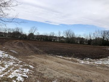 307 West State Highway 174 Republic, MO 65738 - Image
