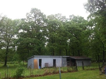 Photo of 5247 South 50th Road