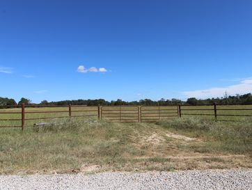 Tbd County Road 6590 West Plains, MO 65775 - Image 1