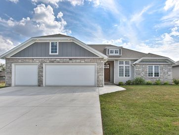 928 East Downshire Road Nixa, MO 65714 - Image 1