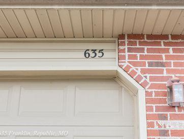 Photo of 635 North Franklin Avenue