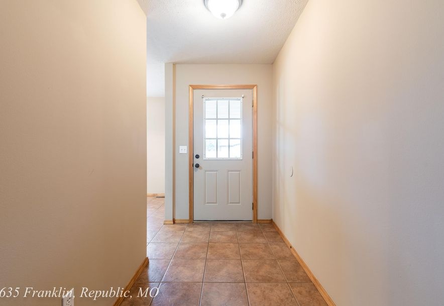 635 North Franklin Avenue Republic, MO 65738 - Photo 6
