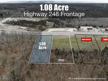 Lot 4 State Hwy 248 Branson, MO 65616 - Image 1