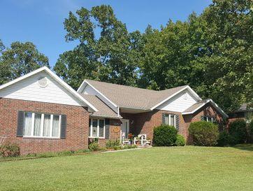 439 Bluff Road Marshfield, MO 65706 - Image 1